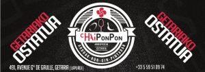 2_Ponpon