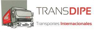 2_Transdipe