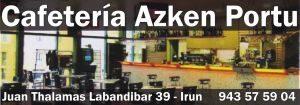 3_Azken Portu Irun
