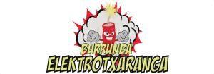 3_Burrunba