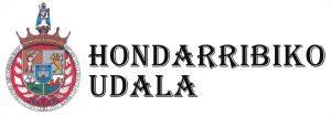 4_Hondarribia