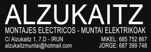 Alzukaitz