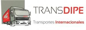 Transdipe