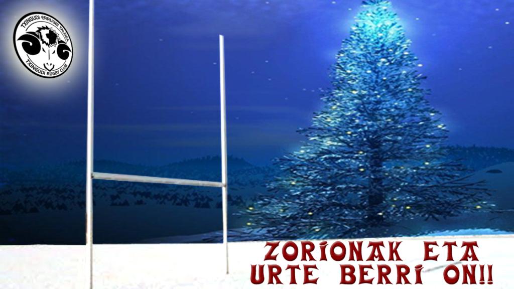 zorionak2017