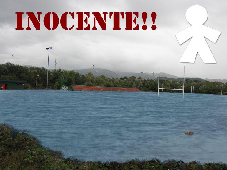 plaiaundi inundado2